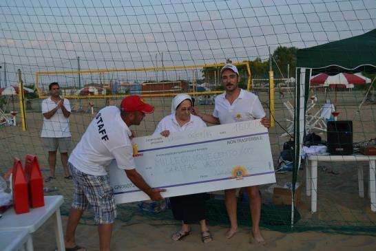 torneo beach tennis-1