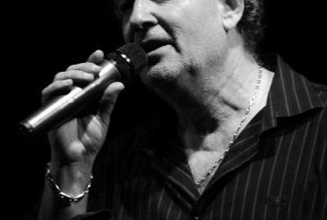 Con Louis Baudel si chiude la VI Rassegna musicale Via Adriatica
