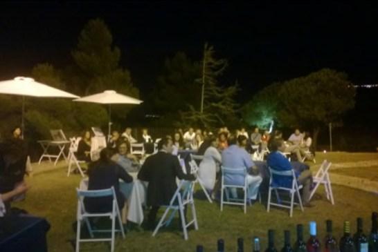 Microsoft Word - Comunicato serata di gala Cerrano.docx