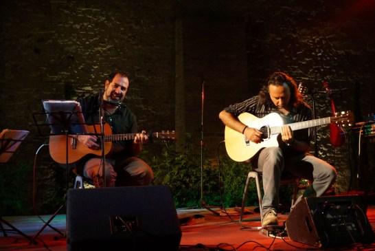 Concerti di mezzanotte_Federico Sirianni _quartet_004