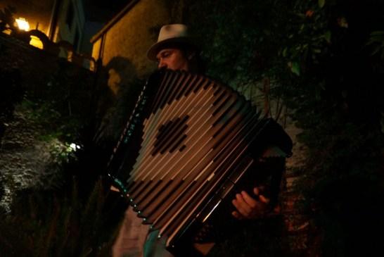 Concerti di mezzanotte_Federico Sirianni _quartet_008