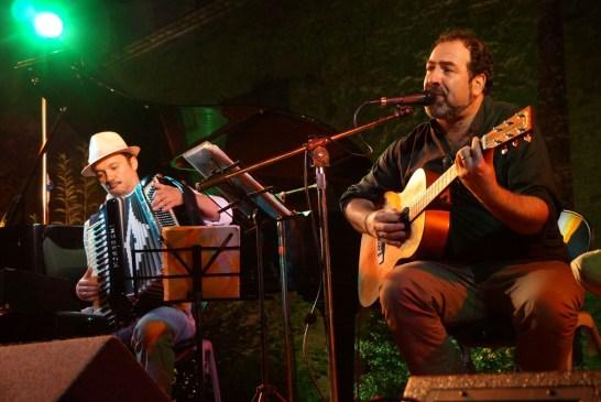 Concerti di mezzanotte_Federico Sirianni _quartet_016