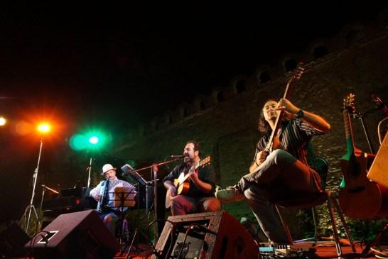 Concerti di mezzanotte_Federico Sirianni _quartet_017