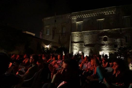 Concerti di mezzanotte_Federico Sirianni _quartet_018