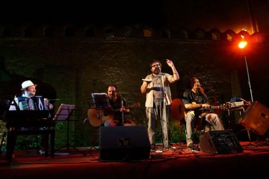 Concerti di mezzanotte_Federico Sirianni _quartet_032