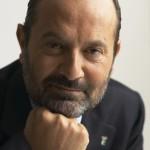 Giuseppe De Dominicis