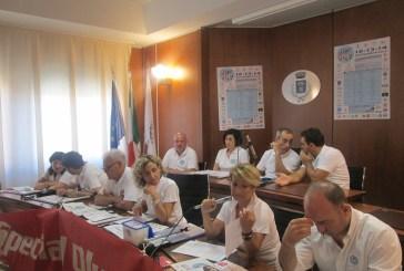 San Salvo: presentata la prima Festa dello sport con 1300 atleti e 41 società sportive