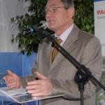 Adriano Lunelli
