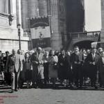 Roma 25 ottobre 1959