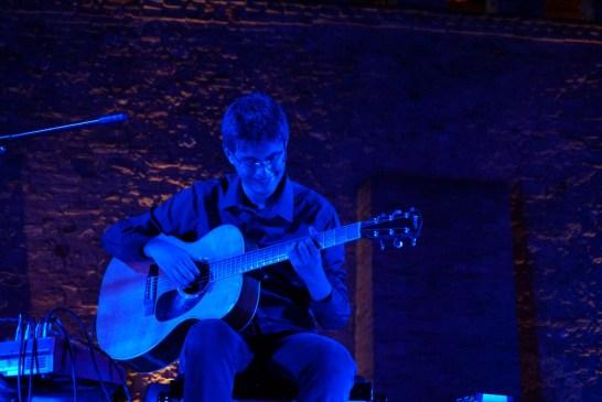 XXII New Acustic Music Festival_26_08_2014_003