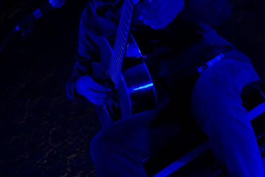 XXII New Acustic Music Festival_26_08_2014_013