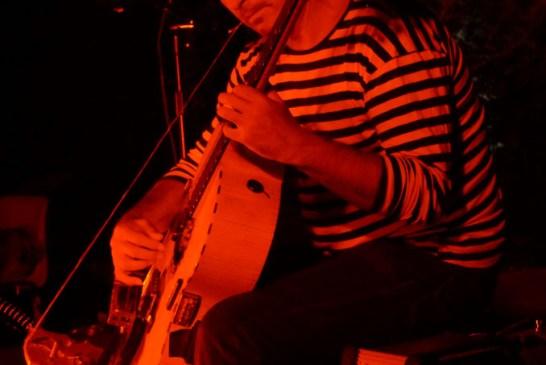 XXII New Acustic Music Festival_26_08_2014_035
