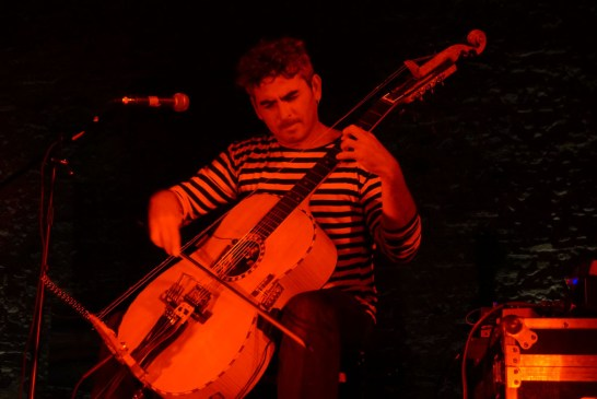 XXII New Acustic Music Festival_26_08_2014_037
