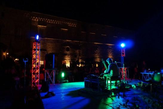 XXII New Acustic Music Festival_26_08_2014_047