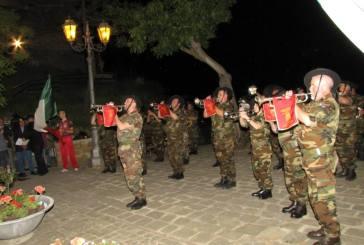 Il primo Raduno provinciale dei Bersaglieri si terrà a Montelapiano