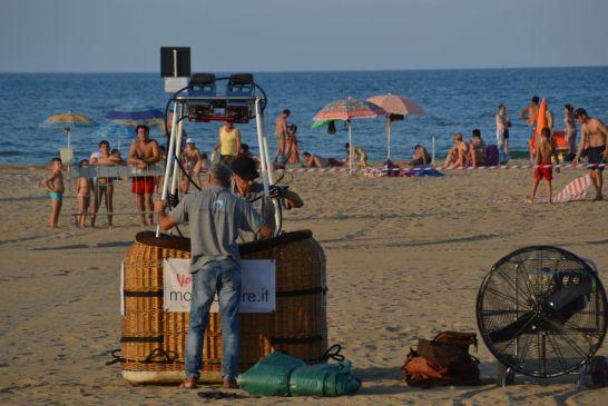 festival-mongolfiere-2014 - 021