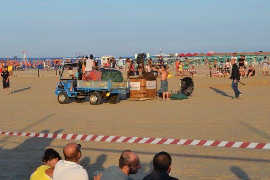 festival-mongolfiere-2014 - 027
