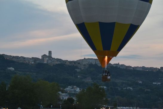festival-mongolfiere-2014 - 063