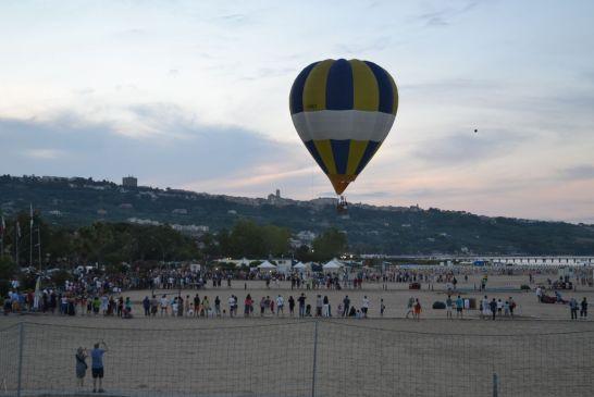festival-mongolfiere-2014 - 064