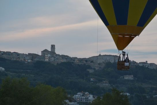festival-mongolfiere-2014 - 066