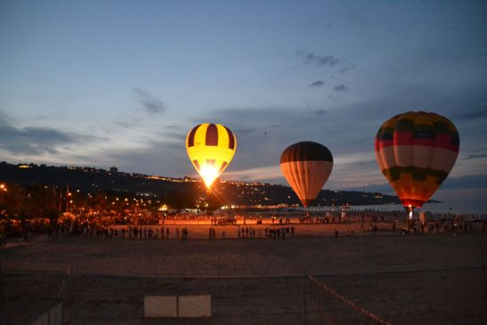 festival-mongolfiere-2014 - 125