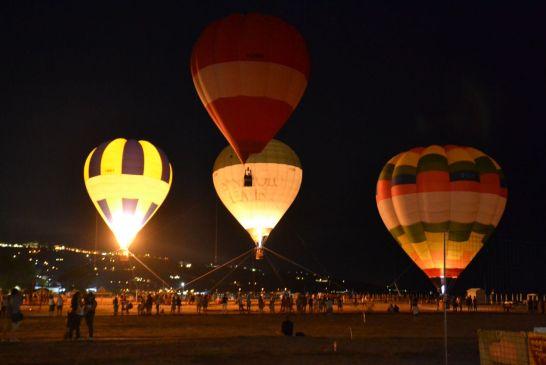 festival-mongolfiere-2014 - 169