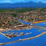 marina-pescara-porto turistico