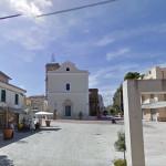piazza Garibaldi_Cupello