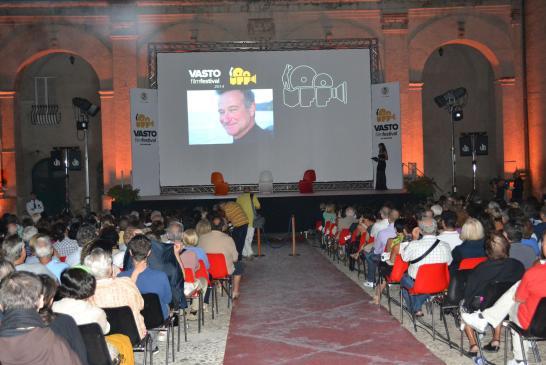 prima serata-vasto film festival-2014 - 001