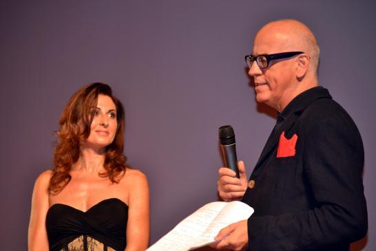 prima serata-vasto film festival-2014 - 007