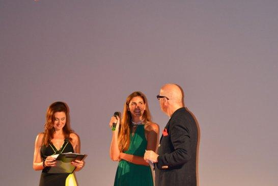 seconda serata-vasto film festival-2014 - 023