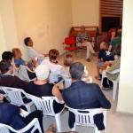 seminario-gianni fiorito - 05