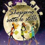 shopping_sotto_le_stelle_2014