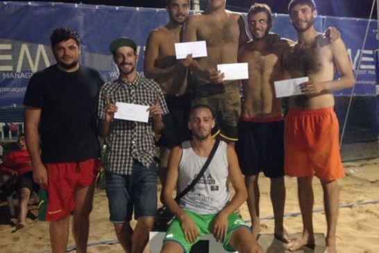wem-beach volley-6
