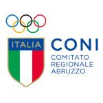 CONI_Abruzzo