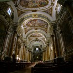 Duomo_Madonna_del_Ponte_Lanciano