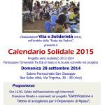 Festa-dei_Padrini_2014