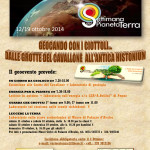 Locandina GEOCANDO 2014 (1)