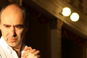 Direzione artistica del Teatro Rossetti, il TAR riammette Bellafronte al concorso