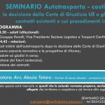Microsoft PowerPoint - 2014.10.02 - INVITO SEMINARIO COSTI MINIM