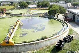 Risanamento dei fiumi, Tomei (Cna-balneatori) alla Regione: investire ora sui depuratori