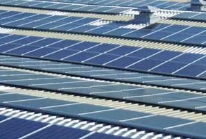 Monteodorisio, ladri in un impianto  fotovoltaico
