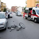 incidente san salvo