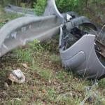 Incidenti stradali, Capestrano