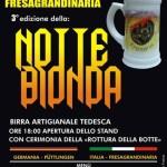 locandina-notte-bionda