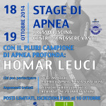 locandina_homar_leuci