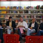 opposizione-bilancio-conferenza stampa - 01