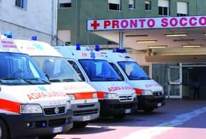 La Regione chiude gli ospedali e manda in tilt il pronto soccorso del S. Pio di Vasto