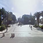 piazza_Rossetti