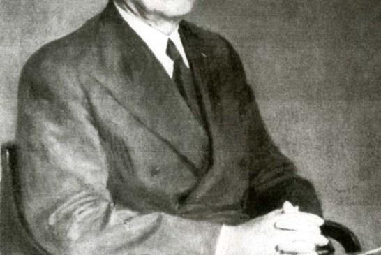 Carlo della Penna